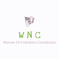 Woman of a Northern Constitution